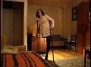 Y2mate - Ideal Tatyana hight amputee woman_360p