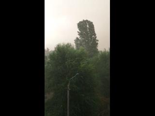 Видео от Погода и климат Саратовской области