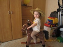 Личный фотоальбом Елены Будыкиной