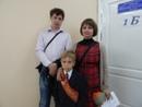 Валентина Крылова фотография #26