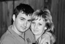 Личный фотоальбом Дарьи Новоселовой
