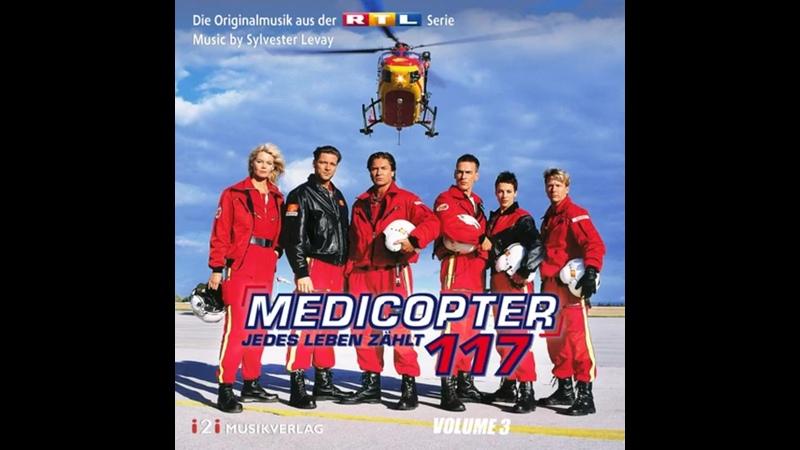 Titelthema Medicopter Schnelle Version