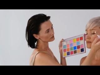 Видео от Ирины Логачевой
