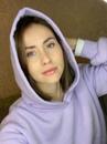 Персональный фотоальбом Ирины Яковенко