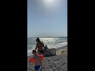 Видео от Елены Константиновой