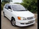 Gta5 MACAN -Кино Toyota Ipsum 2.2 A.C