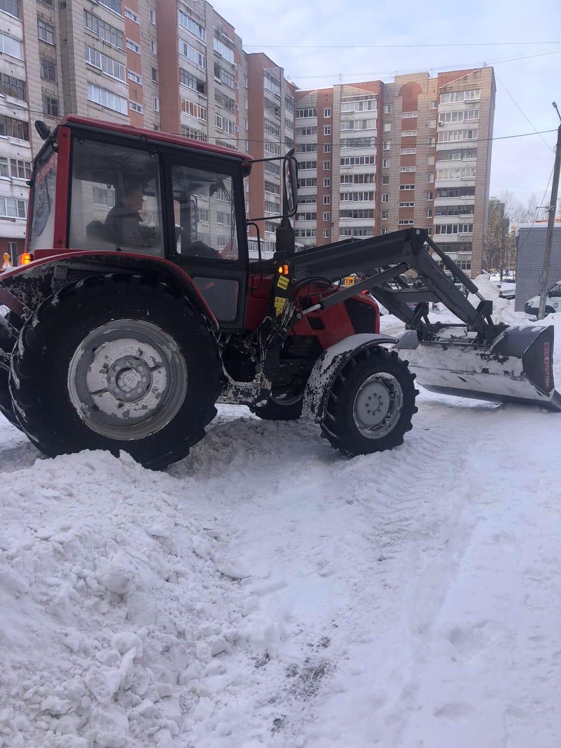 Квадрат улица Московская дом 101 и 103