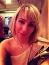 Надежда Бондаренко фотография #33