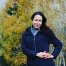 Фотоальбом Марины Мажаровой