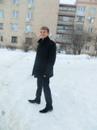 Сергій Онищук, Тернополь, Украина