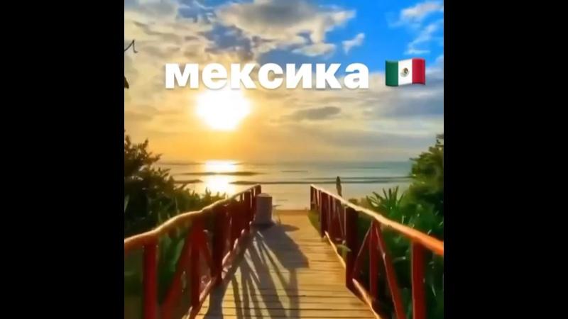 Видео от Ирины Морозовой