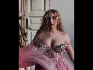 ❤ Tihomirova Natalia ❤  Больше видео, фото в нашей группе •●Tits Club ( . )( . )●• ()