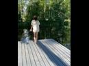 Видео от Маргариты Прудниковой
