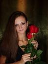 Фотоальбом Екатерины Гришачёвы