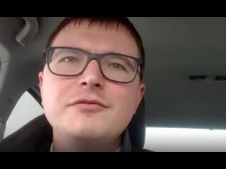 В Челябинске мужчина при разводе с женой потребовал разделить кредит, взятый для увеличения её груди