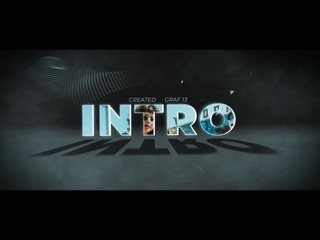 Creative Promo | Big Titles