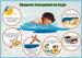 Безопасность жизни детей, image #2