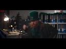 Рождественский рекламный ролик британского телеканал «Channel 4» Озвучка