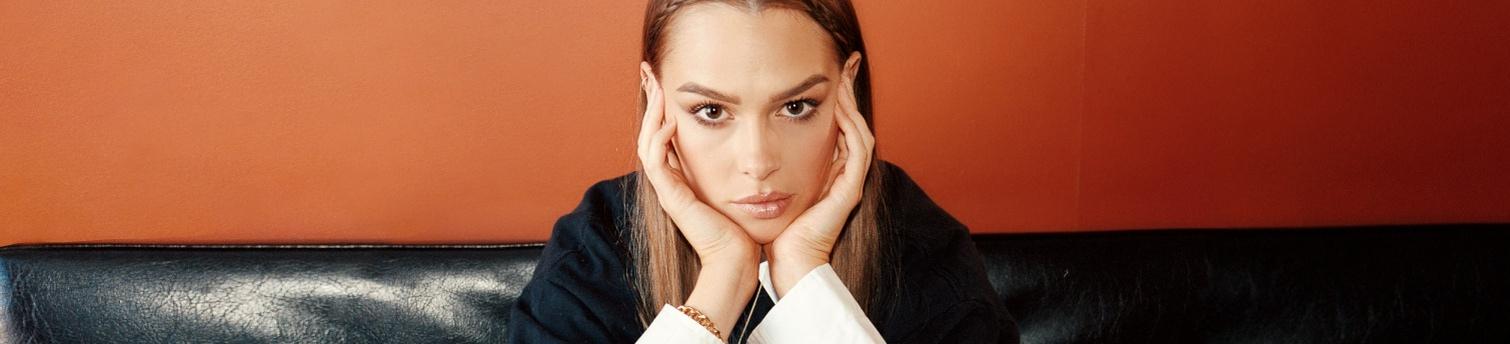 Maia Wright