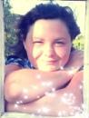 Личный фотоальбом Оксаны Мороз