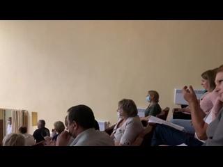 Видео от Сельское поселение «Дворцы»