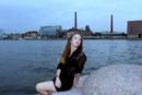 Личный фотоальбом Дарьи Васильевой