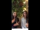 Видео от Анны Кириленко