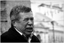 Алексей Чемаров фотография #7