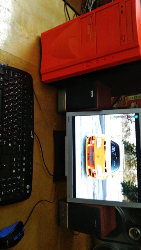 Компьютер подойдет для учебы и офисных | Объявления Орска и Новотроицка №12784