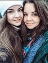 Ольга Сырорыбова
