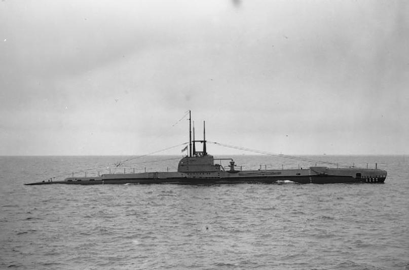 """Подводная лодка """"Сиволф"""" http://www.sovboat.ru"""