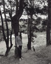 Alina Kamaeva фото №12
