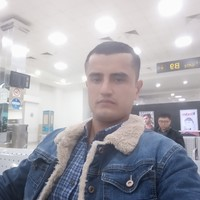 Мурадик Сатторов