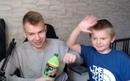Диасов Даня   Katowice   47
