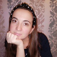 НатальяЛазарева