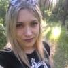 Оля Тишкова