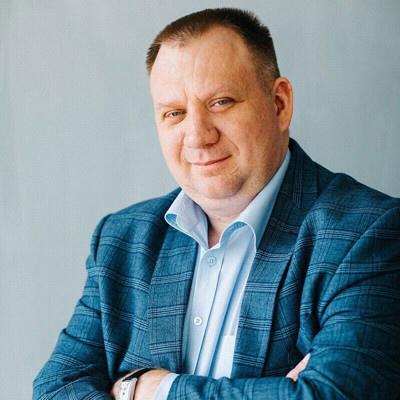 💥Сегодня, 29 апреля - день рождения Алексея Михайловича Санн