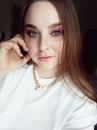 Екатерина Мыльникова
