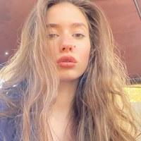 AlexandraGrom