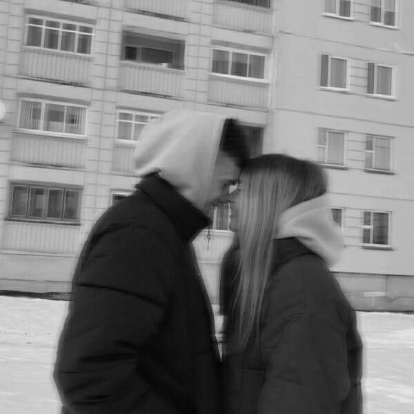 Андрей, 18, Dmitrov