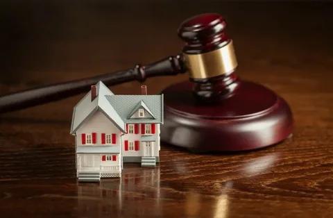 Заявление в суд об обязании не чинить препятствия в пользовании Зеленоград