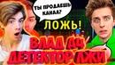 Андреев Богдан | Москва | 21