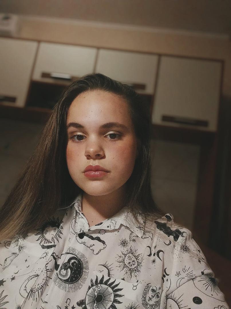 фото из альбома Анны Шияна №7