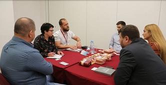 Предприниматели Липецкого района в 5 раз увеличили объём продаж
