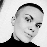 Юлия Баскова