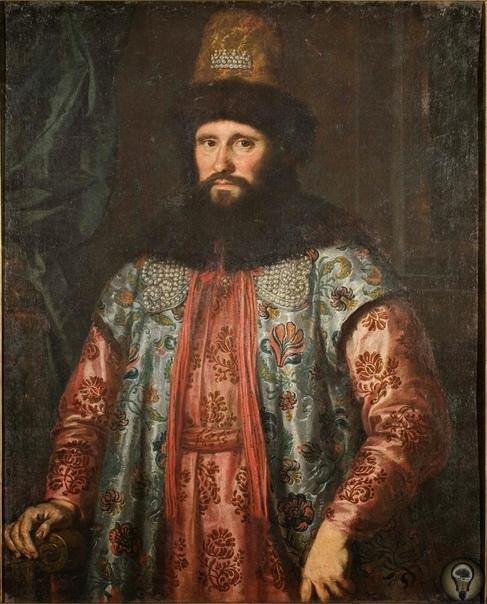 Любопытнейшие нравы господ послов московских, которые находятся теперь в Ливорно, проездом в Венецию» Житель Ливорно в XVII веке описывал московское посольство. Рукопись хранится в папской