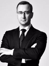 Владислав Шапша, Калуга - фото №8