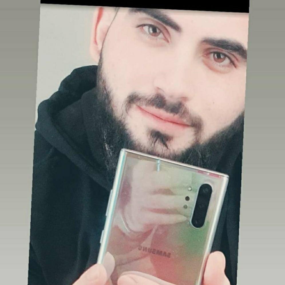 Rami Alayob - фото №1