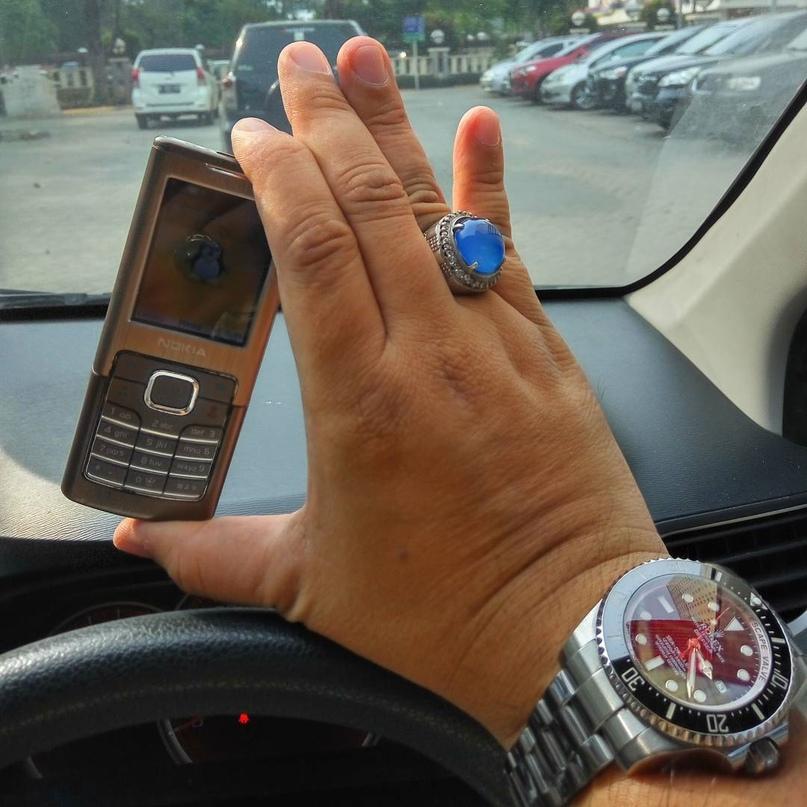 Nokia 6500 и 6700 classic: в чем секрет их популярности, изображение №2