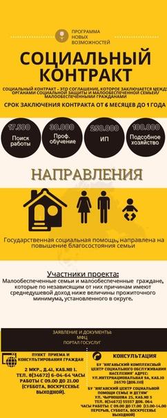 Согласно постановлению Правительства Ханты-Мансийс...